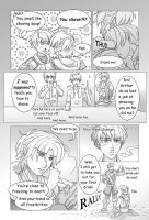 APH-These Gates pg 39 by TheLostHype