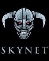 SkyNet by Ape74