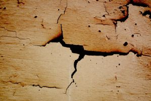 Cracks 04 by Limited-Vision-Stock