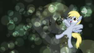 Bubbles by Mithandir730