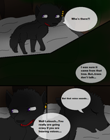 The Silent Scream Chapter 1 page 17 by Rose-Sherlock