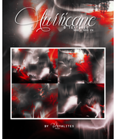 hurricane: texture pack by Royalites