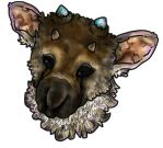 Trico by WhatItMeansToBeHuman