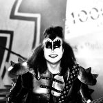KISS Forever Band 0113 by MephistoFFF