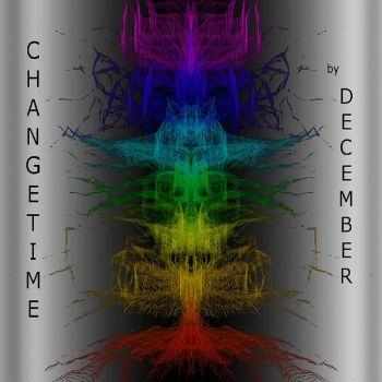 CHANGETIME 2016 by december333111