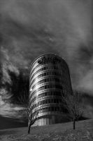 About The Heights by rici66