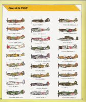 WW2 fighters guide 2_4 by DingoPatagonico