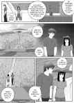 P206-CH10 The Nightmare Virus by Emi-Chan92