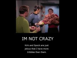 Scotty Isnt Crazy by MARscianimefiVEL