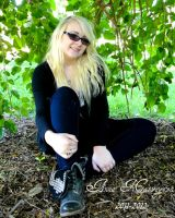 Senior Pictures 4 by Photography3136