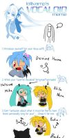 vocaloid MEME by Coffgirl