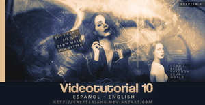 Videotutorial 10 by KrypteriaHG