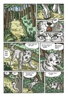 RUNNINGWOLF MIRARI pag10 by RUNNINGWOLF-MIRARI