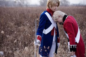 APH_War of Independence by smallw