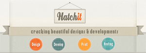 Hatchit Facebook Cover by webmoss