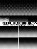 halftone madness by sembetu