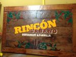 Cartel Ricon Urbano part6 by mitshele