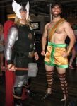 Dragon Con 2010 - 023 by guardian-of-moon