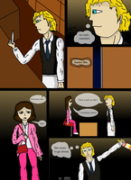 Anniversary Glass-pg1 by AlceX