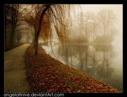 Angelatinive-Stock-BG-Autumn by the-stock-project