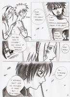 The Uneasy Question- pg7 by natsumi33