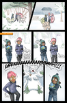 BFOI Y2 R7: Page 2 by LucarioGirl4Ever