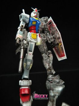 RG 78-2 Expo version by Becky-Customizer