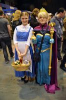 Midlands Comic Con 2015 (22) by masimage
