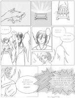 On Earth as in Heaven page 14 by Hitoritsuki