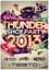 thunder_shoe_party.png
