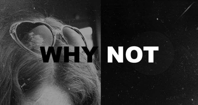 why not by Chebi