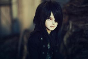 see me by hiritai