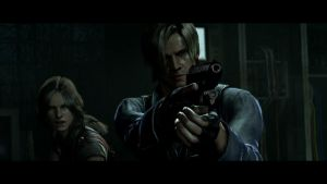 resident evil 6 screenshots 26 by heatheryingNL