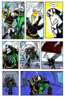 Discovery 4: pg 5 by neoyi