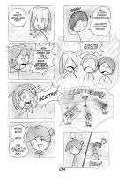 Clash of the titans pg.4 by TheStickMaster
