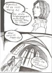 confession to a private eye - page 1 by A4Lien