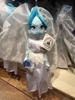 Constance the Bride doll by GamerGirl14