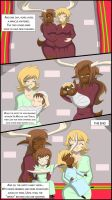 You Poor Deer TG_Page 9 by TFSubmissions
