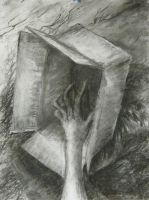Charcoal Box 2 by dragon-mist