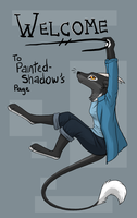 Ty ID by Painted-Shadow