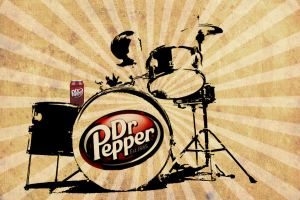 dr pepper's happy kids band by real-tv