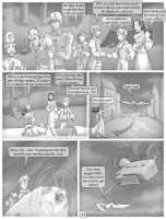 Rogue Skies: Round 1 pg 13 by falingard