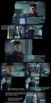 Mass Effect 2 Delay - End by Pomponorium