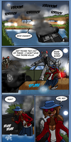 The Cat's 9 Lives 4 - Scar of the Wolf Pg20 by TheCiemgeCorner