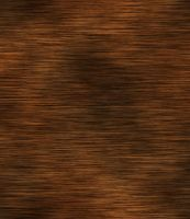 WoodGrain1 by blakeagel