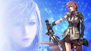 Dissidia II PSPWallpaper 02 by NaughtyBoy83