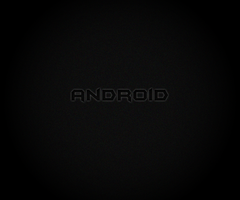 Android Inner by RodriguezJoseph