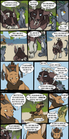 CotG - R1 pgs 1-2 by katribou