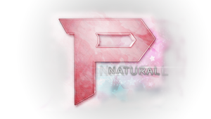 Pulse Logo NATURAL V1a by FoggedOut