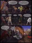 BBA issue2 PAGE4 by KayFedewa